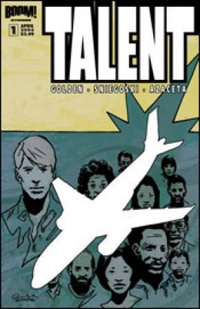 talent01_fc_5